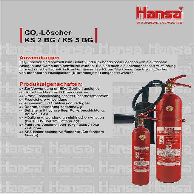 KS2-KS5