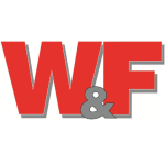 cropped-WF-ICON.png